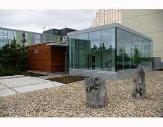 """Photo 10: 105 7080 NO 3 Road in Richmond: Brighouse South Condo for sale in """"CENTRO"""" : MLS®# R2113229"""