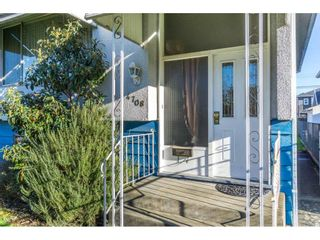 Photo 2: 4708 BRUCE Street in Vancouver: Victoria VE House for sale (Vancouver East)  : MLS®# R2126089