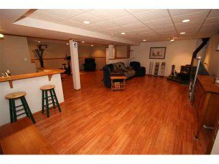 Photo 14: 25 NESBITT Avenue: Langdon Residential Detached Single Family for sale : MLS®# C3483969
