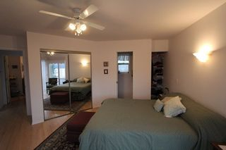 Photo 15: 7851 Squilax Anglemont Road in Anglemont: North Shuswap House for sale (Shuswap)  : MLS®# 10093969