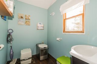 Photo 10: 164 Black Duck Lake Road in East Dalhousie: 404-Kings County Residential for sale (Annapolis Valley)  : MLS®# 202101648