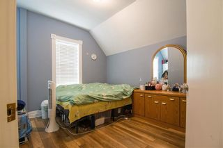 Photo 15: 661 Toronto Street in Winnipeg: West End Residential for sale (5A)  : MLS®# 202114900