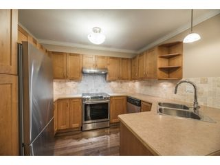"Photo 17: 112 15621 MARINE Drive: White Rock Condo for sale in ""Pacific Pointe"" (South Surrey White Rock)  : MLS®# R2553233"