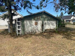 Photo 15: 202 Stuart Street: Blackie Detached for sale : MLS®# A1137721