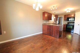Photo 10: 262 26th Street in Battleford: Residential for sale : MLS®# SK856331