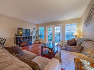 "Photo 5: 106 5768 MARINE Way in Sechelt: Sechelt District Condo for sale in ""Cypress Ridge"" (Sunshine Coast)  : MLS®# R2507280"