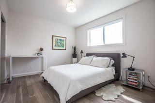 Photo 16: 1 407 14 Avenue NE in Calgary: Renfrew Row/Townhouse for sale : MLS®# A1101863