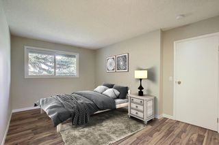 Photo 23: 1 3800 FONDA Way SE in Calgary: Forest Heights Row/Townhouse for sale : MLS®# C4300410