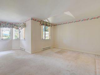 Photo 8: 6 520 Marsett Pl in : SW Royal Oak Row/Townhouse for sale (Saanich West)  : MLS®# 876138