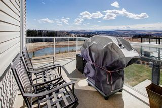 Photo 37: 103 Sunset Point: Cochrane Detached for sale : MLS®# A1092790
