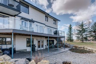 Photo 42: 242078 98 Street E: Rural Foothills County Detached for sale : MLS®# A1093852