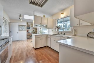 Photo 18: 13807 79 Avenue in Surrey: East Newton House for sale : MLS®# R2534559