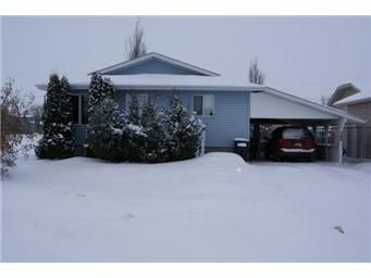 Main Photo: 303 2nd Street West: Warman Single Family Dwelling for sale (Saskatoon NW)  : MLS®# 388877