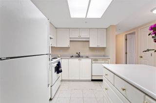 Photo 9: 2002 719 PRINCESS Street in New Westminster: Uptown NW Condo for sale : MLS®# R2561482