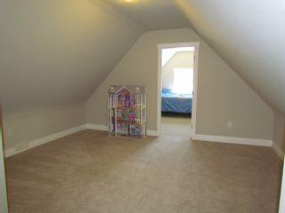 Photo 16: 27923 SWENSSON AV in ABBOTSFORD: Aberdeen House for rent (Abbotsford)
