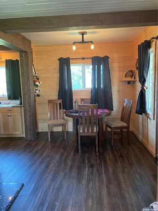 Photo 10: 45 First Avenue West in Norquay: Residential for sale : MLS®# SK865745