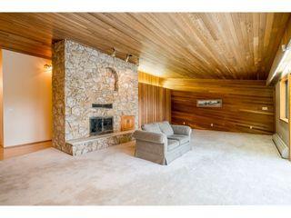 Photo 6: 12926 SOUTHRIDGE Drive in Surrey: Panorama Ridge House for sale : MLS®# R2551553