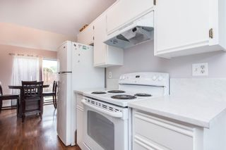 """Photo 9: 14 1829 HEATH Road: Agassiz Townhouse for sale in """"AGASSIZ"""" : MLS®# R2595050"""