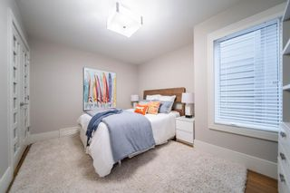Photo 26: 4226 17 Street SW in Calgary: Altadore Detached for sale : MLS®# A1130176