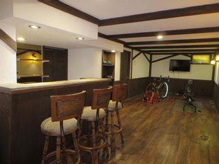 Photo 18: 420 Boreham Boulevard in Winnipeg: Tuxedo Residential for sale (1E)  : MLS®# 202118578