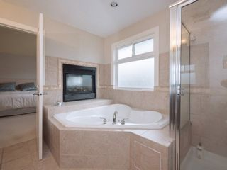 Photo 15: 21174 83B Avenue in Langley: Willoughby Heights House for sale : MLS®# R2248220