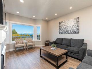 Photo 4: 906 Fairways Dr in : PQ Qualicum Beach House for sale (Parksville/Qualicum)  : MLS®# 860008