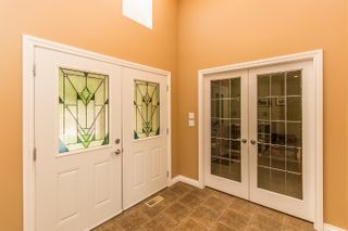 Photo 2: 3 6500 Southwest 15 Avenue in Salmon Arm: Panorama Ranch House for sale (SW Salmon Arm)  : MLS®# 10116081