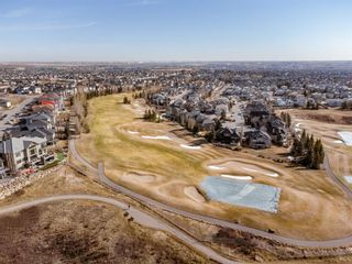 Photo 50: 134 Panorama Hills View NW in Calgary: Panorama Hills Detached for sale : MLS®# A1083680