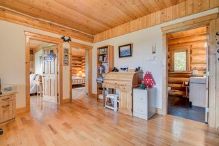 Photo 17: 22348 TWP RD 510: Rural Strathcona County House for sale : MLS®# E4249105