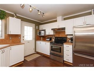Photo 8: 924 Wendey Dr in VICTORIA: La Walfred House for sale (Langford)  : MLS®# 675974
