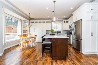 "Photo 9: 10220 GRAY Road in Rosedale: Rosedale Popkum House for sale in ""Rose Garden Estates"" : MLS®# R2560860"