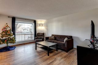 Photo 5: 55 Mt Apex Green SE in Calgary: McKenzie Lake Detached for sale : MLS®# A1052982