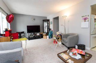 Photo 7: 6175 184 Street in Surrey: Cloverdale BC 1/2 Duplex for sale (Cloverdale)  : MLS®# R2539130