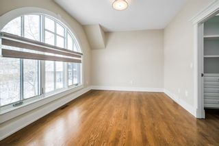 Photo 28: 159 Posthill Drive SW in Calgary: Springbank Hill Detached for sale : MLS®# A1067466