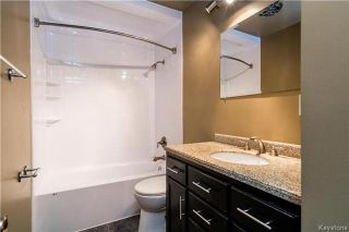 Photo 13: 16 Fleury Place in Winnipeg: Windsor Park Residential for sale (2G)  : MLS®# 1713248