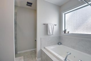 Photo 12: 192 Reunion Close NW: Airdrie Detached for sale : MLS®# A1089777