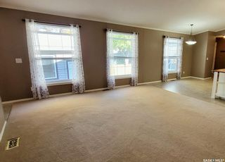 Photo 33: 39 Crystal Drive in Coppersands: Residential for sale : MLS®# SK872080