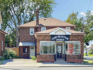 Main Photo: 514 S Ritson Road in Oshawa: Central House (2-Storey) for sale : MLS®# E5324540