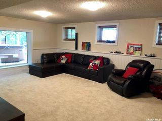 Photo 33: 32 1st Avenue West in Battleford: Residential for sale : MLS®# SK866524