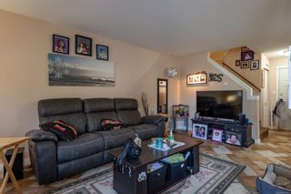 Photo 10: A 677 Otter Rd in : CR Campbell River Central Half Duplex for sale (Campbell River)  : MLS®# 881477