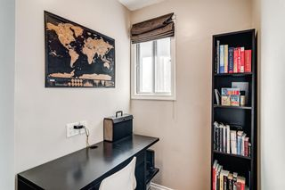 Photo 31: 508 Mckinnon Drive NE in Calgary: Mayland Heights Detached for sale : MLS®# A1154496