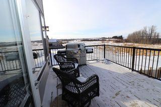 Photo 39: 1261 Peregrine Terrace in Edmonton: Zone 59 House for sale : MLS®# E4228982