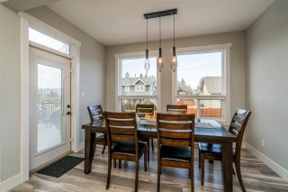 Photo 15: 4123 ZANETTE Place in Prince George: Edgewood Terrace House for sale (PG City North (Zone 73))  : MLS®# R2552369