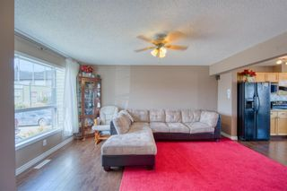 Photo 9: 607 140 Sagewood Boulevard SW: Airdrie Row/Townhouse for sale : MLS®# A1139536