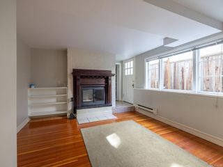 Photo 30: 521 Linden Ave in : Vi Fairfield West Other for sale (Victoria)  : MLS®# 886115