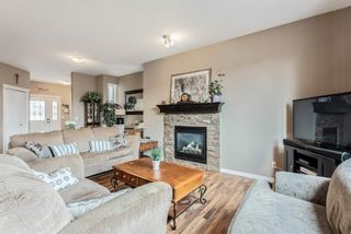 Photo 9: MORNINGSIDE: Airdrie Detached for sale