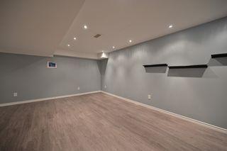 Photo 35: 4177 Cole Crescent in burlington: House for sale : MLS®# H4072660