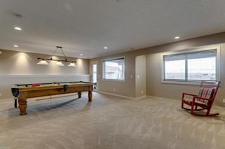 Photo 31: 88 Rockywood Park NW in Calgary: Rocky Ridge Detached for sale : MLS®# A1091196
