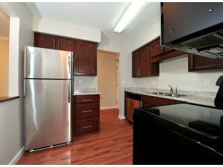 "Photo 4: 202 2425 CHURCH Street in Abbotsford: Abbotsford West Condo for sale in ""PARKVIEW PLACE"" : MLS®# F1324258"