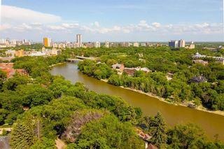 Photo 48: 32 Home Street in Winnipeg: Wolseley Residential for sale (5B)  : MLS®# 202014014